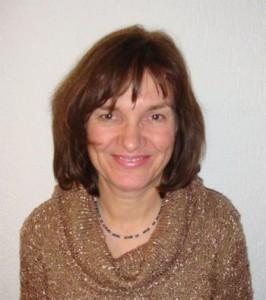 Hannelore Sieber-Hinni