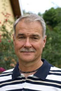 Max Dettwiler