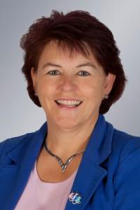 Erna Reimann