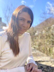 Sandra Maurer