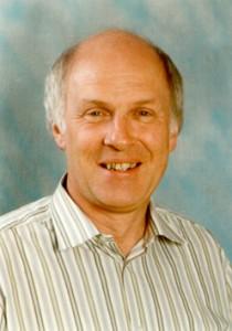 Roland Dettwiler-Zeugin