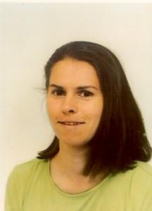 Elisabeth Weber-Miesch