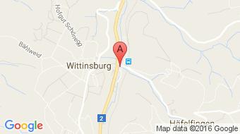 Karte verlinkt auf Google Maps