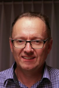 Thomas Näf